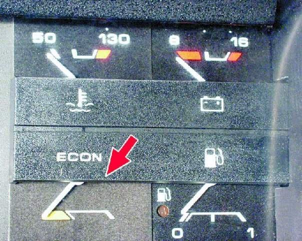 Эконометр поможет выбрать